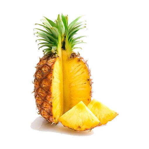 تصویر آناناس
