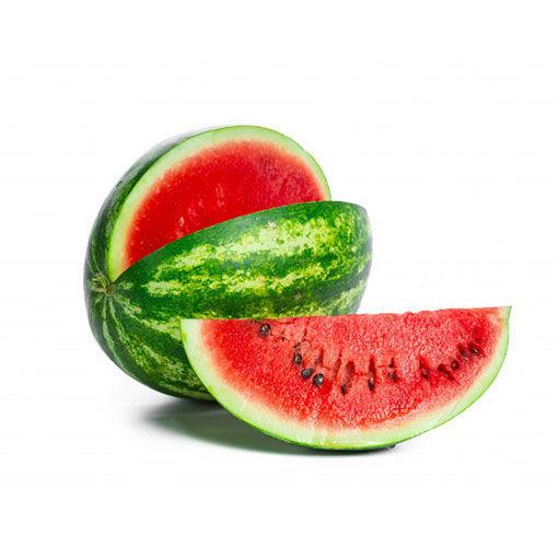 تصویر هندوانه